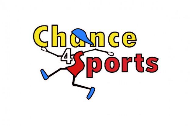 chance4sports